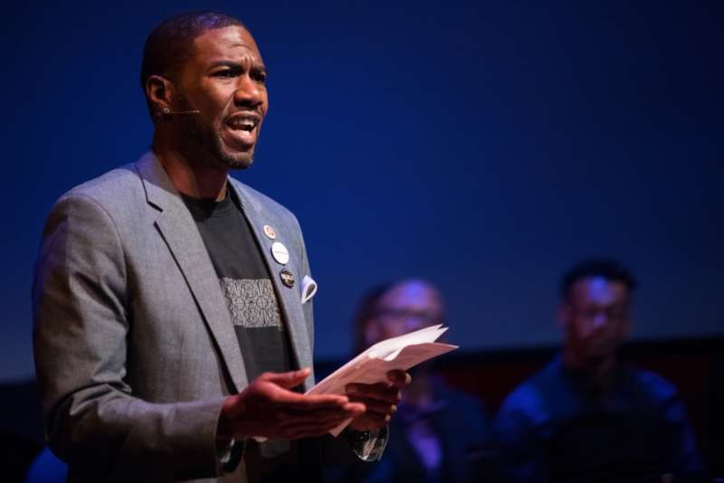 6 Jumaae Williams