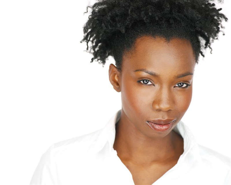 Adepero Oduye Hs Highres