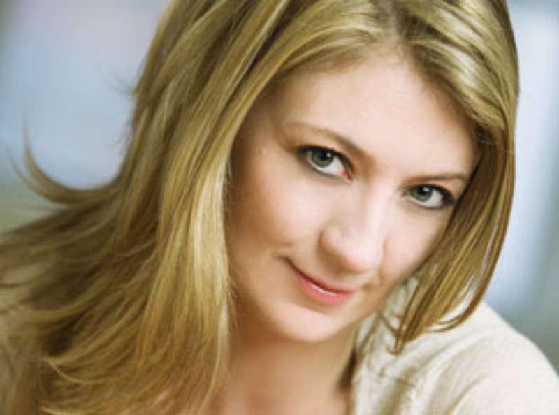 Karen Young Cast Theater Of War