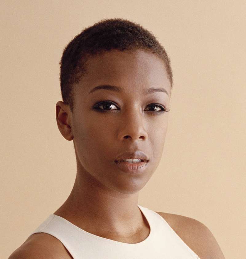 Samira Wiley Headshot