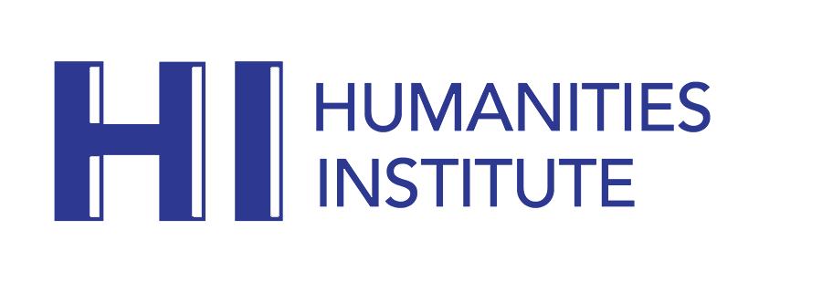 The Humanities Institute at The Pennsylvania State University Logo